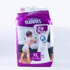 Velona Cuddles Ezy Pant Extra Large 54Pcs - in Sri Lanka