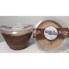 Super Creamy Dessert Chocolate Biscuite Pudding  100G - in Sri Lanka