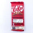 Nestle Kit Kat Milk Chocolate 170G - in Sri Lanka