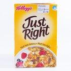 Kelloggs Cereal Just Right 460G - in Sri Lanka