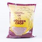 Cic Red Suduru Rice 5Kg - in Sri Lanka