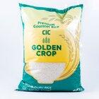 Cic Sudu Suduru Rice 5Kg - in Sri Lanka