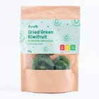 Finch Dried Green Kiwi Fruit 75G - in Sri Lanka