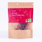 Finch Dried Red Cherries 75G - in Sri Lanka