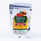 Confectionery House Dehydrated Papaya 100G - in Sri Lanka