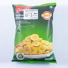 Chheda'S Banana Chips Yellow 170G - in Sri Lanka
