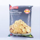 Chheda'S Banana Chips Salt N Pepper 170G - in Sri Lanka