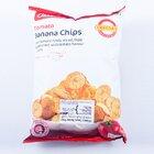 Chheda'S Banana Chips Tomato 170G - in Sri Lanka