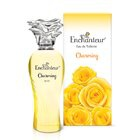 Enchanteur Perfume Charming 50Ml - in Sri Lanka