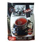 Richy Anniversary Blend Ceylon Black Tea 1Kg - in Sri Lanka