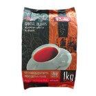 Richy Special Blends Pure Ceylon Tea 1Kg - in Sri Lanka