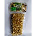 Golden Star Soya Beans 250G - in Sri Lanka