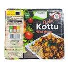 Premero Chicken Kottu 280G - in Sri Lanka