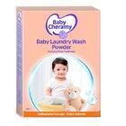 Baby Cheramy Nappy Wash Powder 1Kg - in Sri Lanka