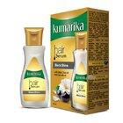 Kumarika Hair Serum Black Shine 50Ml - in Sri Lanka
