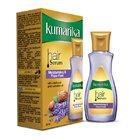 Kumarika Hair Serum Moist And Frizz Free 50Ml - in Sri Lanka