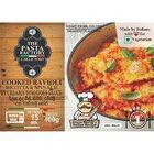 The Pasta Factory Ravioli Ricotta And Spinach 400G - in Sri Lanka