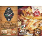 The Pasta Factory Pasta Napoli With Chicken Meat Balls 500G - in Sri Lanka