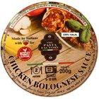 The Pasta Factory Chicken Bolognese Sauce 200G - in Sri Lanka