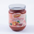 Omee Nutmeg Chutney 280G - in Sri Lanka