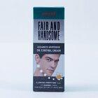 Emami Fair & Handsome Mens Face Cream Advanced 60Gm - in Sri Lanka