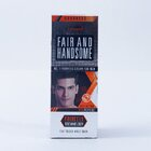Emami Fair & Handsome Mens Face Cream Oil Contrl 25Gm - in Sri Lanka