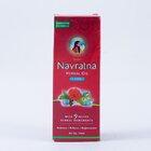 Himani Navaratna Herbal Oil Extra Cool 100Ml - in Sri Lanka