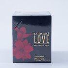 Optimum Perfume Love Vaporisateur Spray 50Ml - in Sri Lanka