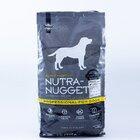Nutra Nugget Dog Food Professional 3Kg - in Sri Lanka