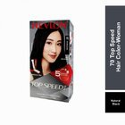 Revlon Hair Colors Top Speed Women Black 40Ml - in Sri Lanka