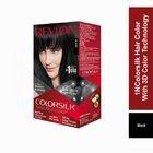 Revlon Hair Colors Colorsilk Black 40Ml - in Sri Lanka