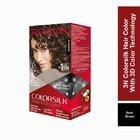 Revlon Hair Colors Colorsilk Brown Black 40Ml - in Sri Lanka