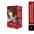 Revlon Hair Colors Colorsilk Dark Brown 40Ml - in Sri Lanka