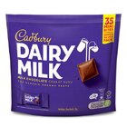 Cadbury Dairy Milk Chocolate Mini Bites 180G - in Sri Lanka