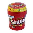 Skittles 100G - in Sri Lanka