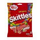 Skittles 150G - in Sri Lanka