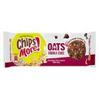 Chips More Oats Double Choc 163.2G - in Sri Lanka