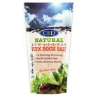 Ced Natural Himalyan Pink Salt 500G - in Sri Lanka