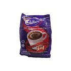 Cadbury Hot Chocolate Drink 3 In 1 15S 450G - in Sri Lanka