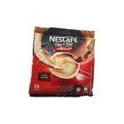 Nescafe Blend & Brew Original 28S 532G - in Sri Lanka