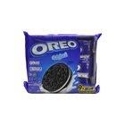 Oreo Biscuit Original Cream 256.5G  - in Sri Lanka