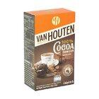 Van Houten Cocoa Powder 100G - in Sri Lanka