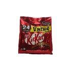 Nestle Kit Kat 24 Value Pack 408G - in Sri Lanka