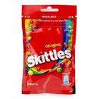 Skittles Original 40G - in Sri Lanka