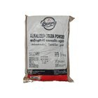 Rasarco Alkalized Cocoa Powder 1Kg - in Sri Lanka