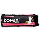 Kotex Freedom Sanitary Napkings Dry Cover 7Pcs - in Sri Lanka