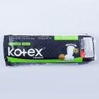 Kotex Freedom Sanitary Napkings Soft Cover 7Pcs - in Sri Lanka