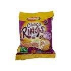 Samaposha Choco Rings 20G  - in Sri Lanka