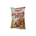 Samaposha Red Rice Nutri Mix 200G - in Sri Lanka