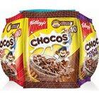 Kelloggs Chocos Varitey Pack 5*26G - in Sri Lanka